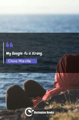 My Google-fu is strong.