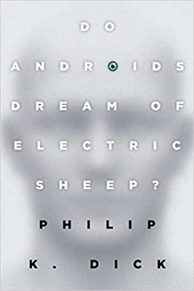 Do Androids Dream of Electronic Sleep