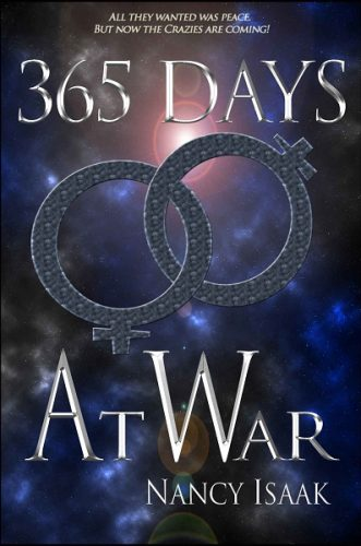 365 Days At War