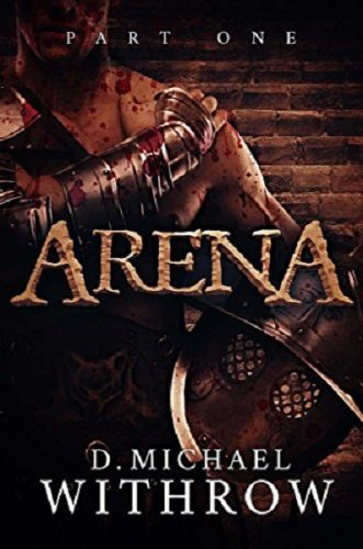 Arena Part One