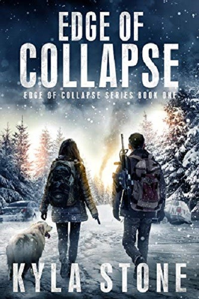 Edge of Collapse
