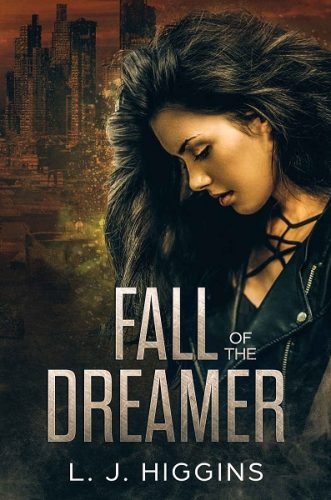Fall of the Dreamer