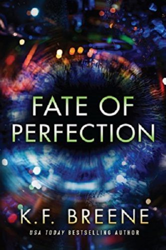 Fate of Perfection
