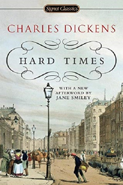 Hard Times (Annotated)
