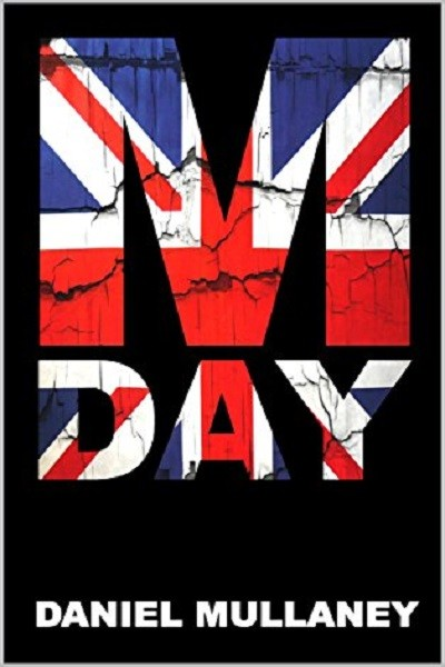 M-Day