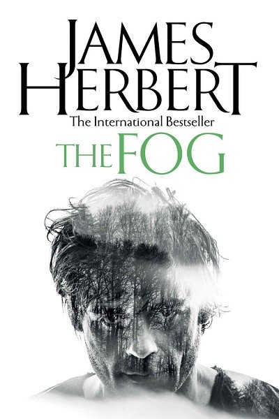 Dystopian Book The Fog
