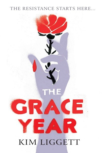Dystopian Book The Grace Year