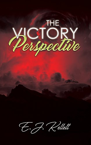 Dystopian Book The Victory Perspective