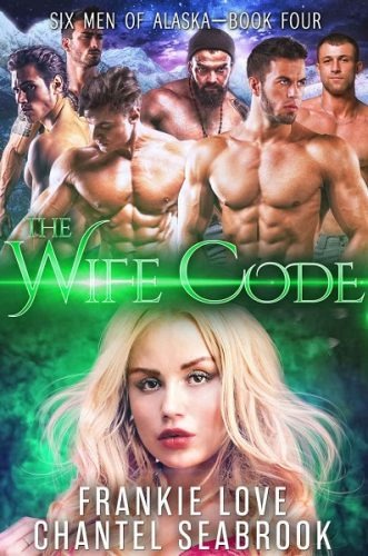 The Wife Code