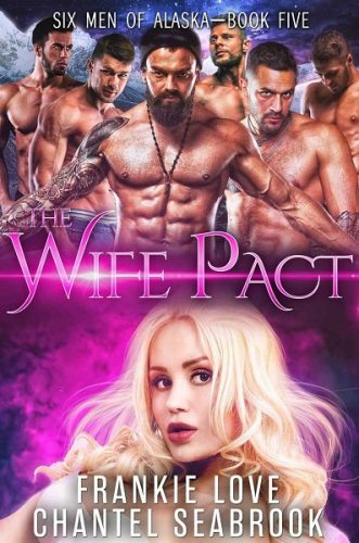 The Wife Pact: Emerson