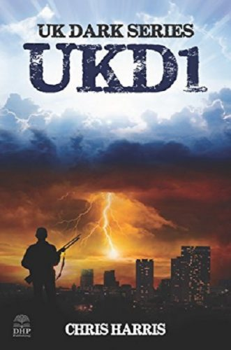 UKD1: UK Dark Series