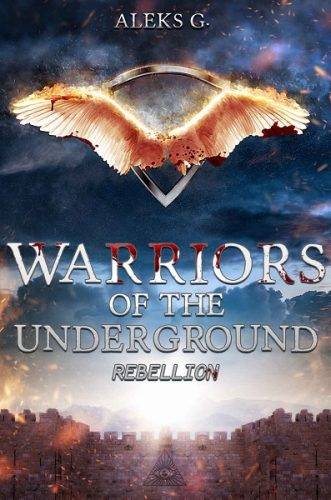 Warriors of the Underground