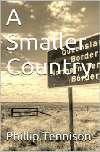 A Smaller Country