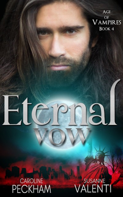 Eternal Vow