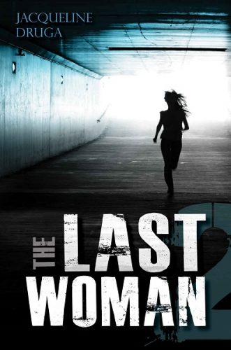 The Last Woman 2
