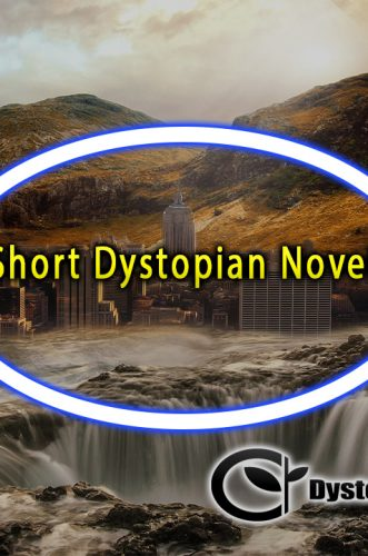 Short Dystopian Novels